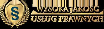 logo kancelaria libera
