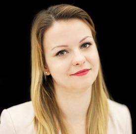 Daria Pietrzykowska