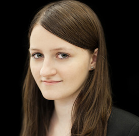 Dominika Bajerlein