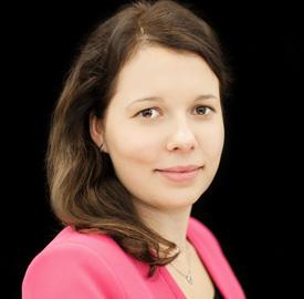 Dominika Łukaszewicz