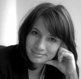 Katarzyna Palki