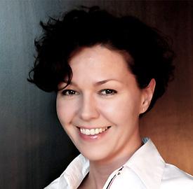 Magdalena Korusiewicz