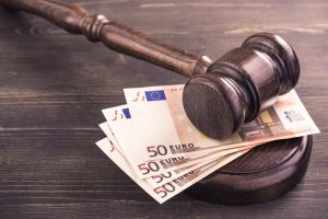 Kredyty frankowe