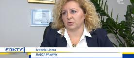 ekspert Izabela Libera