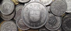kredyt frankowy